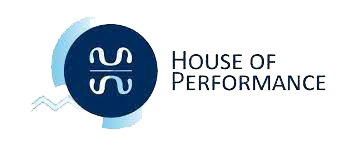 House of Performance
